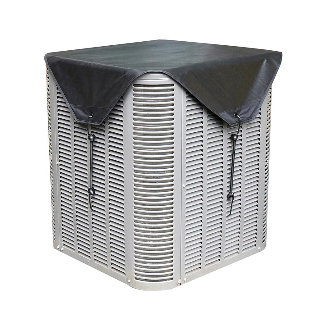 Capas p ar condicionado