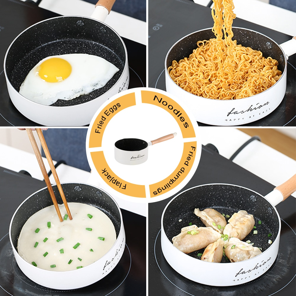 Cheap Panela de sopa