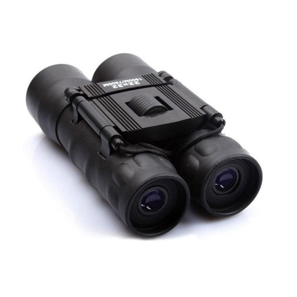 Grande angular handheld binóculos zoomable caça de