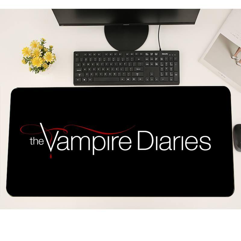 H7edc0c13aefa4dbeae12649879d71147K - Vampire Diaries Merch