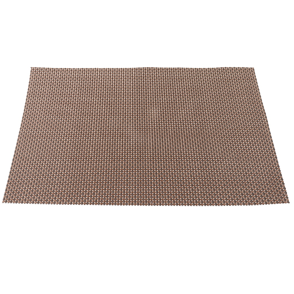 PVC Exhibition Counter Beads Mat Display Jewelry Pad Photographing Backdrop