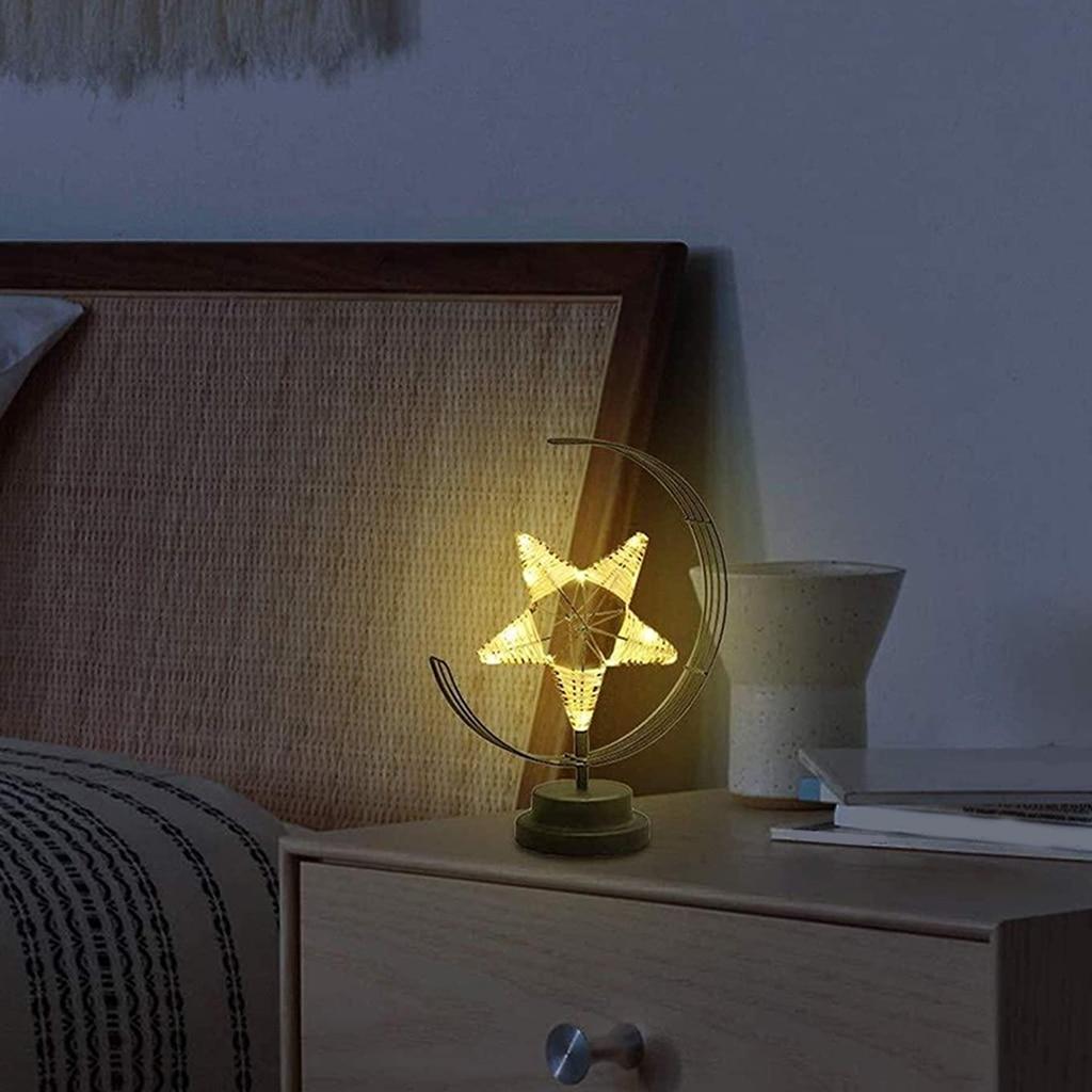 lâmpada de escritório com porta usb para