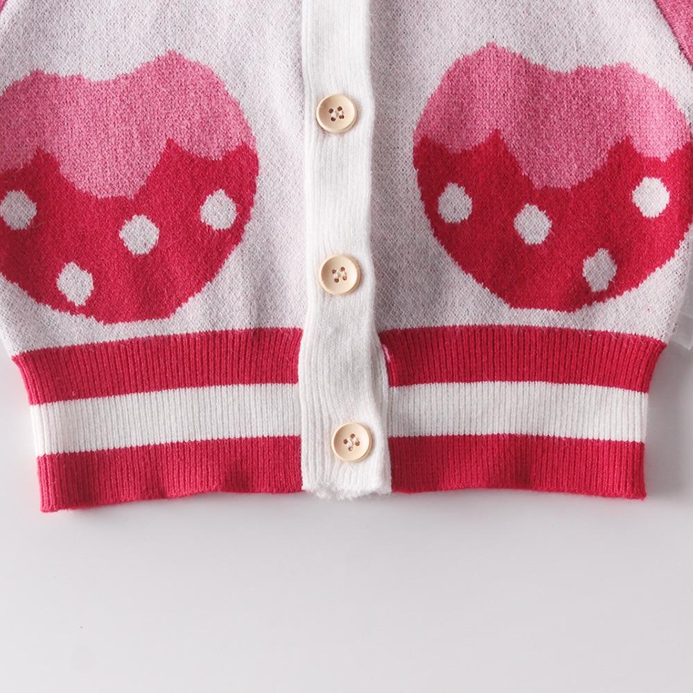 Cheap Suéteres
