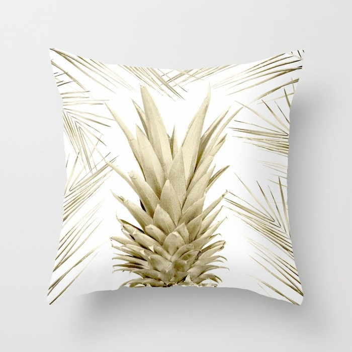 gold-tropical-palm-pineapple-p