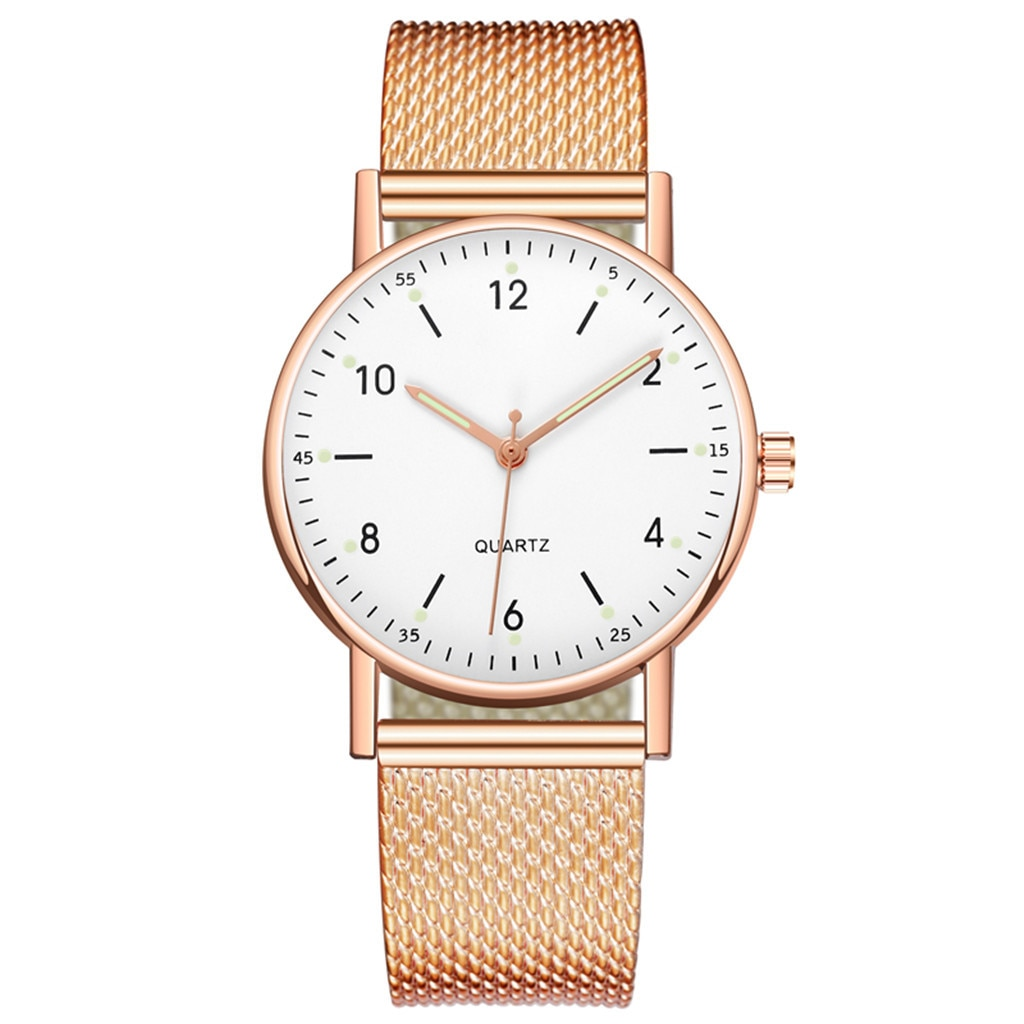 Ladies Watches High End 2021 Watch With Free Shipping