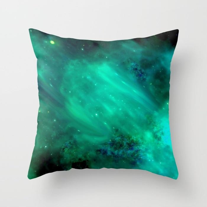 teal-blue-indigo-sky-stars-spa