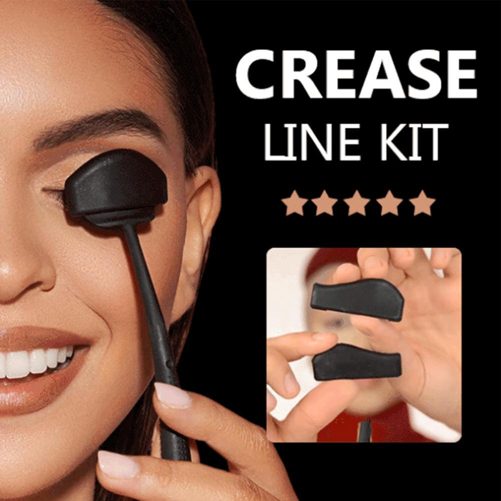 Crease Line Kit