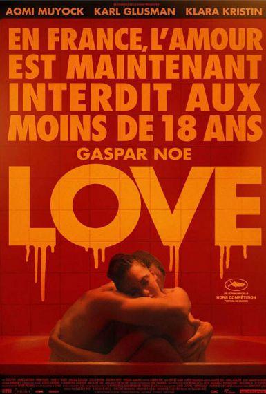2015法国剧情片《爱恋》BD1080P 英语中字