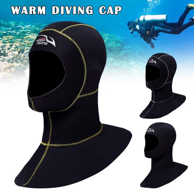 Cheap Toucas de natação