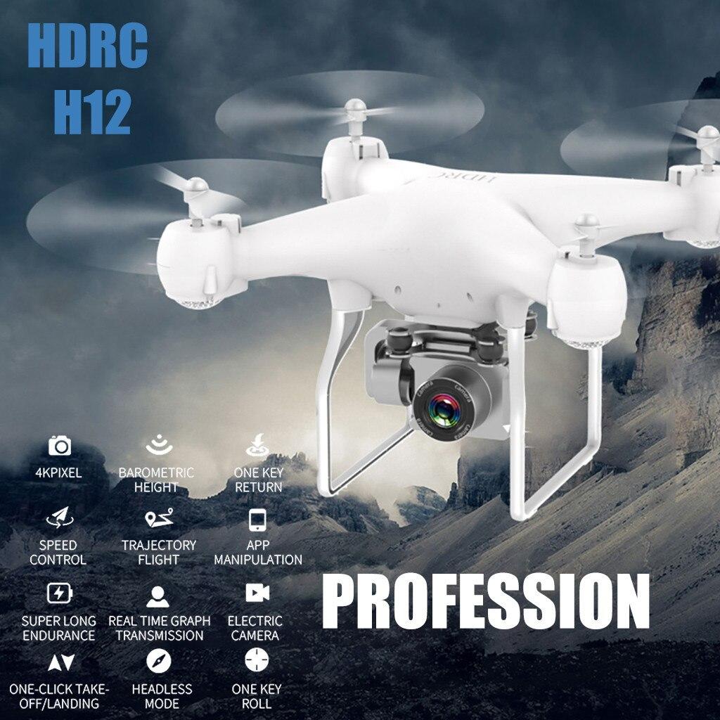 H9881140c1ba244ba80cde61ecd1336f32 - Rc Drone 2.4g Wifi Remote Control Rc Drone Airplane Selfie Quadcopter With 4k Hd Camera Drone 4k Aviones De Fotografía Aérea