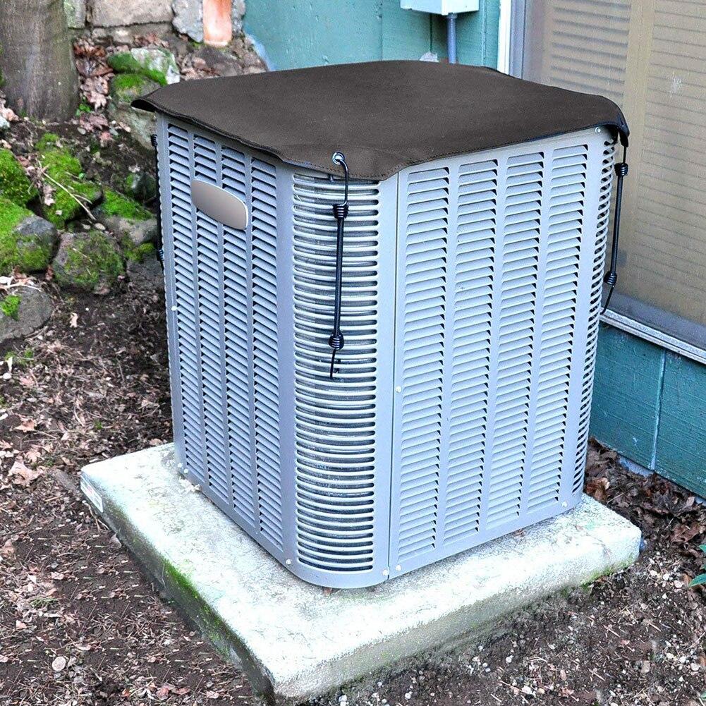 Cheap Capas p ar condicionado