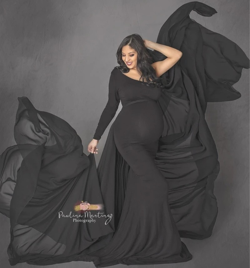 Maternity_-_anita_-_no_name_-_