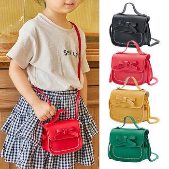 106653f3889d958 Новинка 2019 года; брендовые | Kids Bag cm—AEon