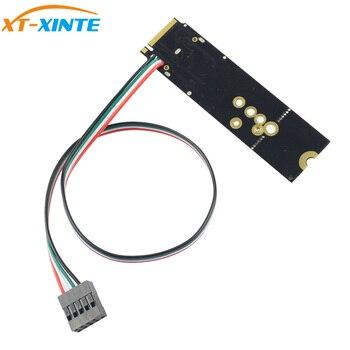 BCM94360CS2 6+12Pin Bluetooth Wifi Wireless Card Module to NGFF M 2