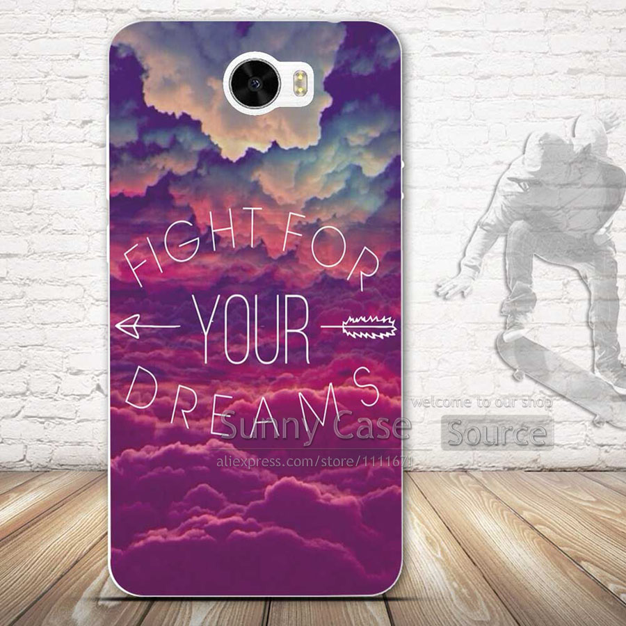 """3D Rysunek Skrzynka Dla Huawei Y5 II Pokrywa Luksusowa Druk Miękki Tpu Torby Phone Case For Huawei Y5II 5.0 """"telefon Coque Funda Powłoki Żel 18"""