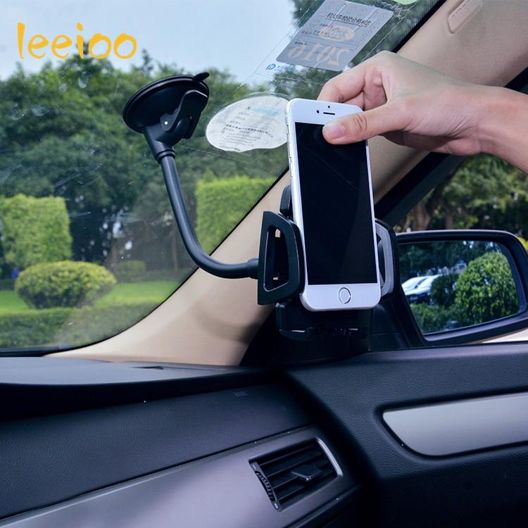 aa9cf5bc9cd Kergelt paigaldatav telefonihoidja autosse | Tootemaailm.ee