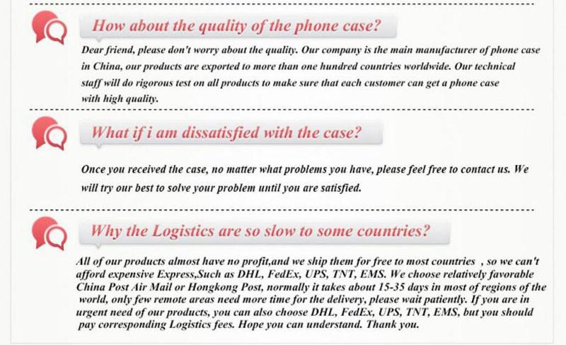 9 H Pełna Pokrywa Szkło Hartowane Dla Xiaomi Redmi 3 3 S 3X4 4A Pro Uwaga 4 Uwaga 3 2 Mi4 Mi5 Mi5S Mi6 Screen Protector Hartowane Film 24
