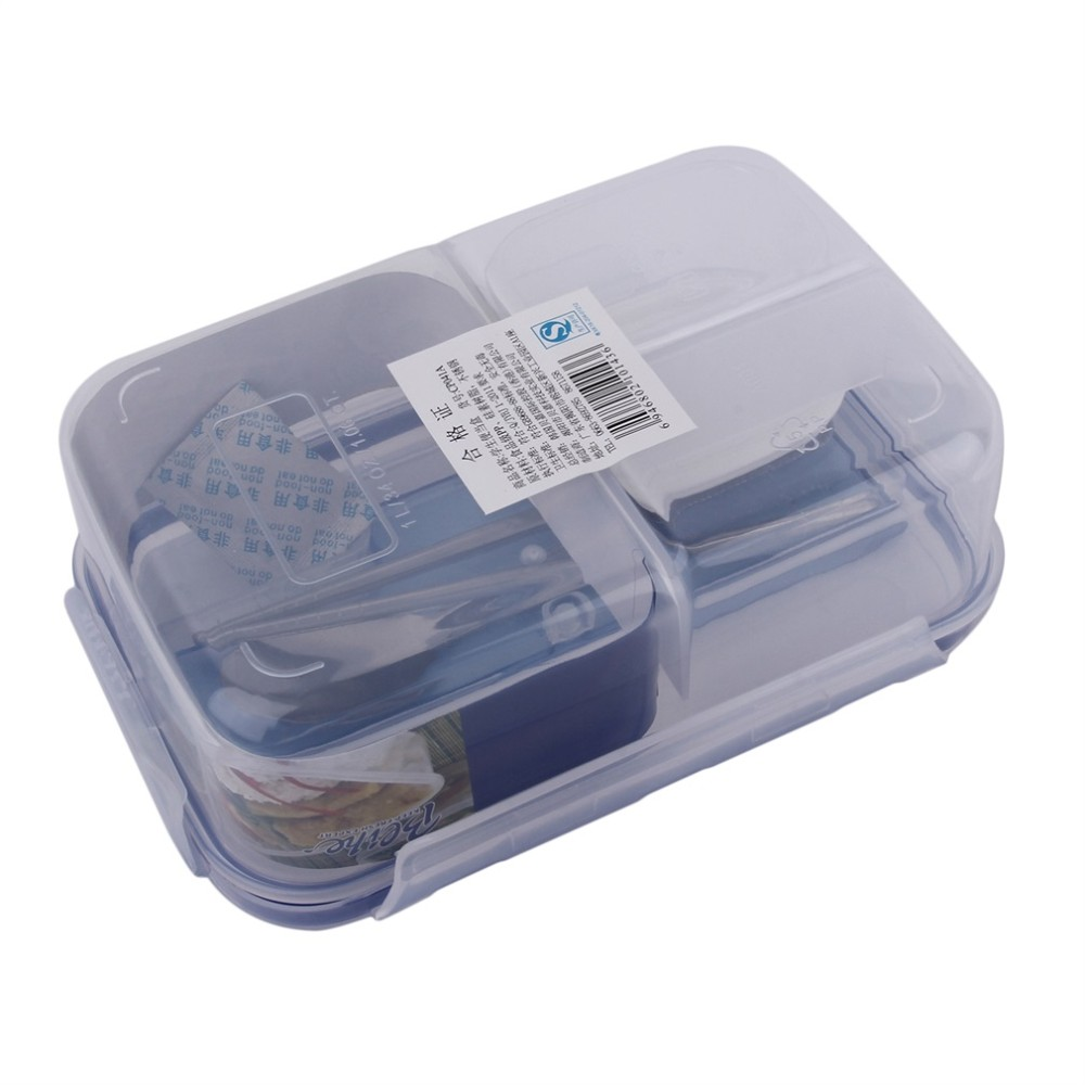 Portable Microwave Lunch Box  kitchen tools