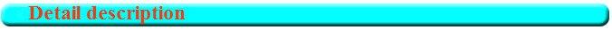 """Miękka tpu phone case dla lenovo a6010 plus & a6000 & dla lenovo lemon k3 k30-t skóry pokrywa 5 """"k 3 a 6000 6010 case dla lenovo 3"""