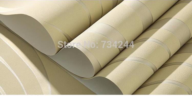 Nowoczesny luksus 3D tapety pasków tapeta papel de parede adamaszku papieru dla salon sypialnia TV kanapa tle ściany R178 32
