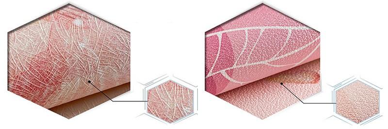 Niestandardowe Zdjęcia Tapety Stereoskopowe 3D Kwiaty Salon Sofa Tło Tapeta Nowoczesna Home Decor Pokoju Krajobraz Malowidła Ścienne 12