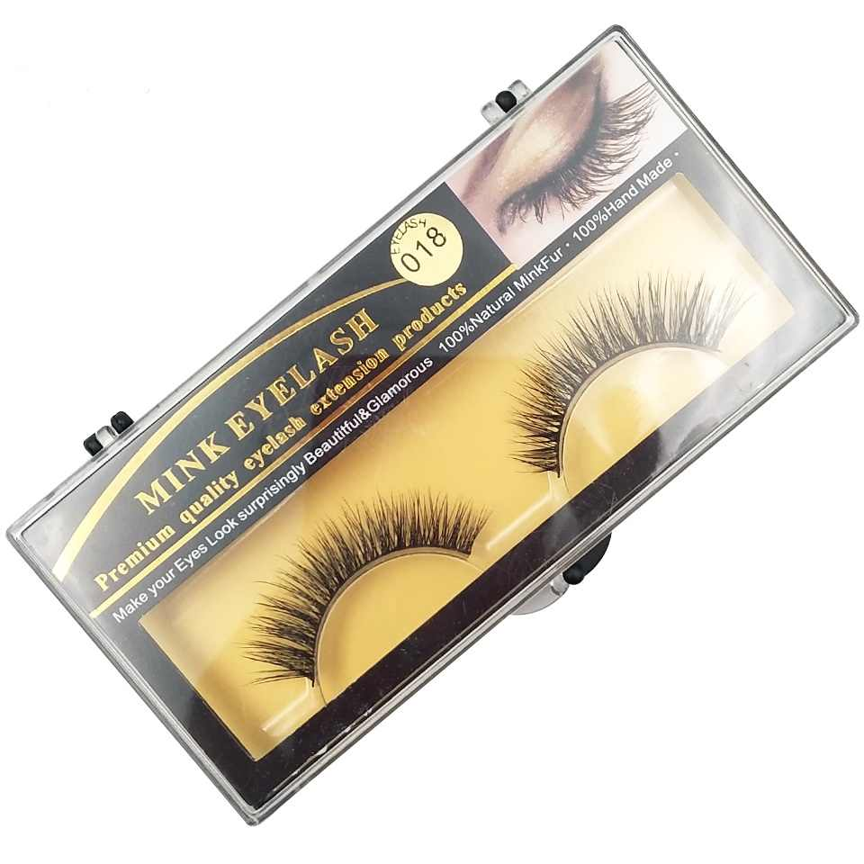 Detail Feedback Questions about 26 Styles Lashes 3 Pairs Faux Mink Eyelashes Natural Long Eyelashes Handmade Makeup False Eyelashes 3d Mink Lashes Cilios on Aliexpress.com - alibaba group - 웹