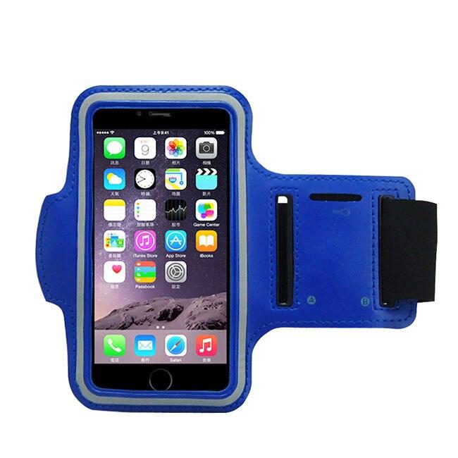 5.0-5.7 cal model telefonu sport arm band running torba case dla iphone 7 plus pokrywa dla samsung lg sony dla huawei meizu xiaomi? 13