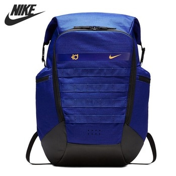 cd15bdcea Original New Arrival 2018 TREY 5 BKPK Unisex Backpacks Sports Bags—Free  Shipping