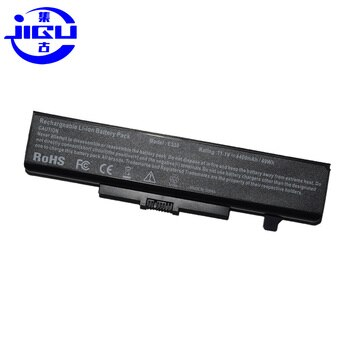 Laptop Battery 45N1048 L11M6Y01 For Lenovo V480 B495 V385 B585 M595