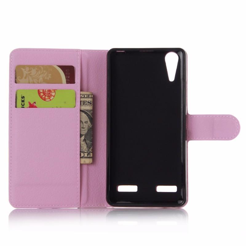 Dla lenovo a6010 a6000 capa luxury leather wallet odwróć case dla lenovo a 6010 a6010 plus a6000 plus pokrywa z czytnikiem kart stojak 21