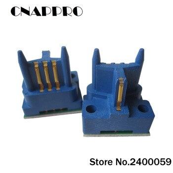 MX-45 MX45 MX 45 FT GT NT Reset Toner Chip for Sharp MX3500