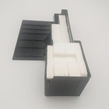 Waste Ink Tank Pad For Epson L210 L130 L220 L360 L110 L111 L211 L301