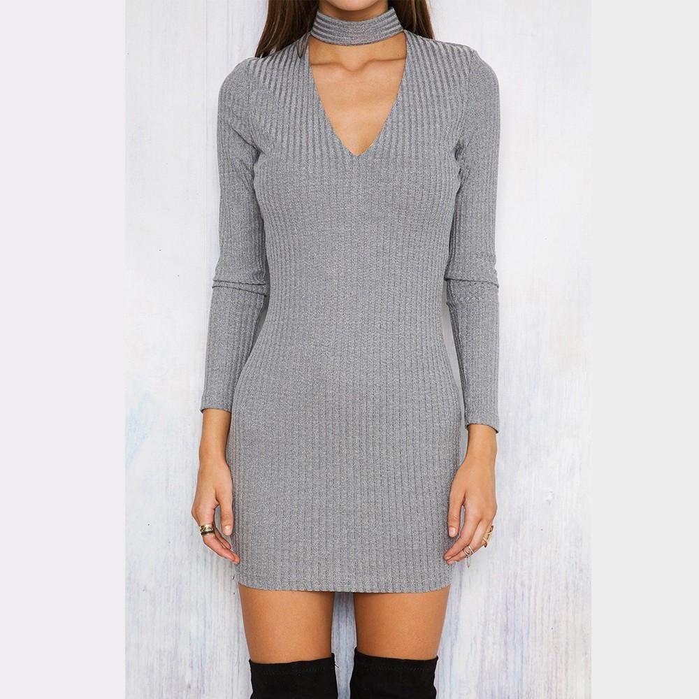 Liibuv kleit seljataguse lukuga