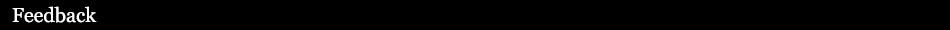 Crownpro miękkie wzory dla huawei honor 4c pro case okładki premium miękkie silicon case dla huawei honor 4c pro tpu 28