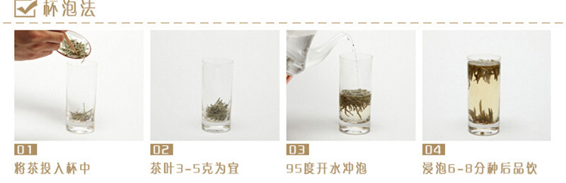 Promotion! Anti-age White Tea, Fuding White Peony,Organic Baimudan,Famous Chinese tea, reduce sugar blood Food