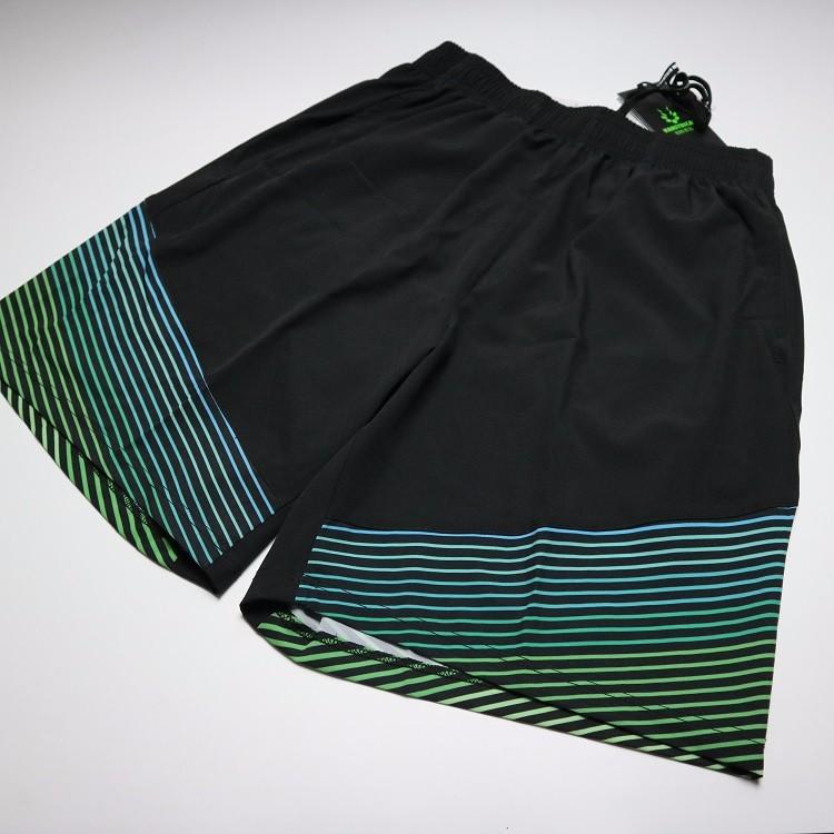 3 Sztuka Zestaw męska sport przebiegu stretch rajstopy legginsy + t shirt + spodenki spodnie treningowe jogging fitness gym kompresji garnitury 12