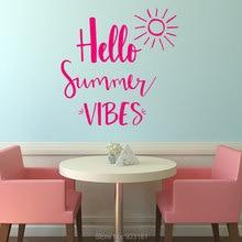 Resultado de imagem para verão decoração quarto