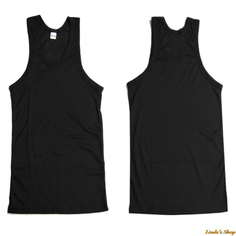 1 Pc Moda Hot Sprzedaż Mężczyźni Top Odsłaniający ramiona 2017 Mężczyzna Dorywczo Szeroki pasek Na Ramię Kamizelki Podkoszulek Bez Rękawów T-shirty 4
