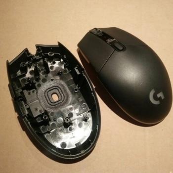 f462e1947d6 1 set original new mouse case mouse shell for logitech G102 G—KAIXI