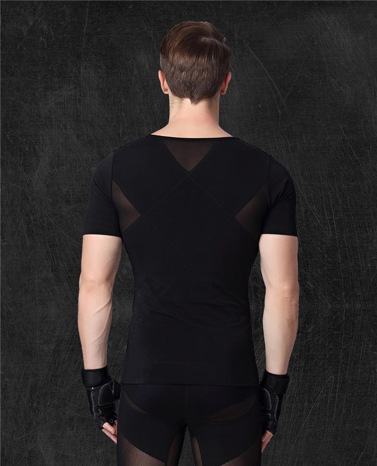 Waist corsets
