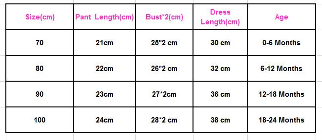 0-24 M Newborn Baby Girl Taśmy Lace Crop Top + Bowknot Malucha Dolne Szorty 2 SZTUK Outfit Sunsuit dzieci Odzież Ustaw 1