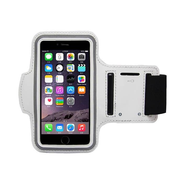 5.0-5.7 cal model telefonu sport arm band running torba case dla iphone 7 plus pokrywa dla samsung lg sony dla huawei meizu xiaomi? 9
