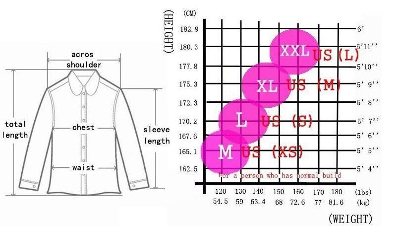(Kurtka + kamizelka + spodnie) 2017 Nowa wiosna marka koszulka Męska slim fit Firm a trzyczęściowe Garnitury/Męskie dobrej groom dress/mężczyźni Blazers 5