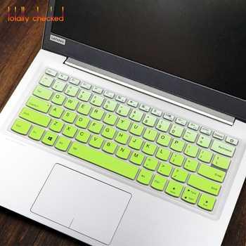 utilisation durable attrayant et durable acheter mieux Voor Lenovo Yoga 530 530 s 530-14IKB Yoga 730 730 S 530 IdeaPad 330