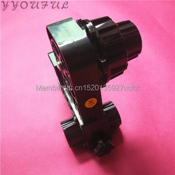 Powerful Eco solvent printer paper control kit Roland /Mimaki /Mutoh