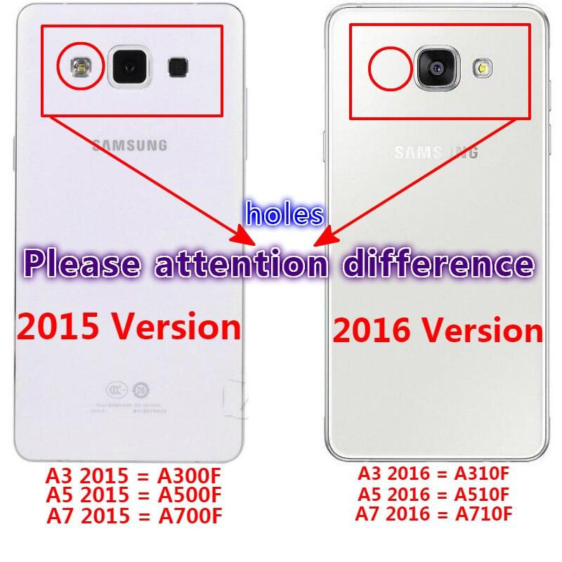 Jednorożec dla iPhone 7 7 Plus 5 5S SE 6 6 S Plus Przypadku dla Samsung Galaxy S3 S4 S5 S6 S7 S8 Krawędzi Plus J3 j5 J7 A3 A5 2016 2017 Pokrywa 2