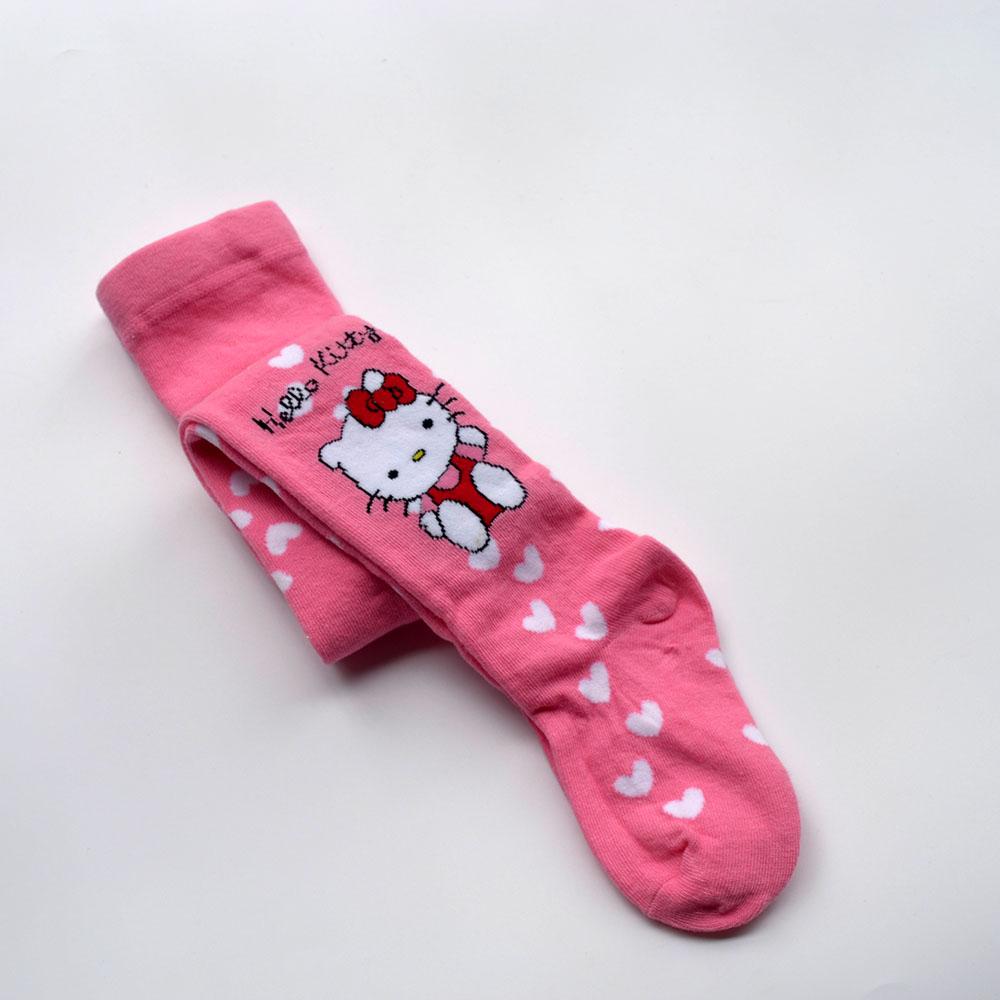 Soojad Hello Kitty sukkpüksid
