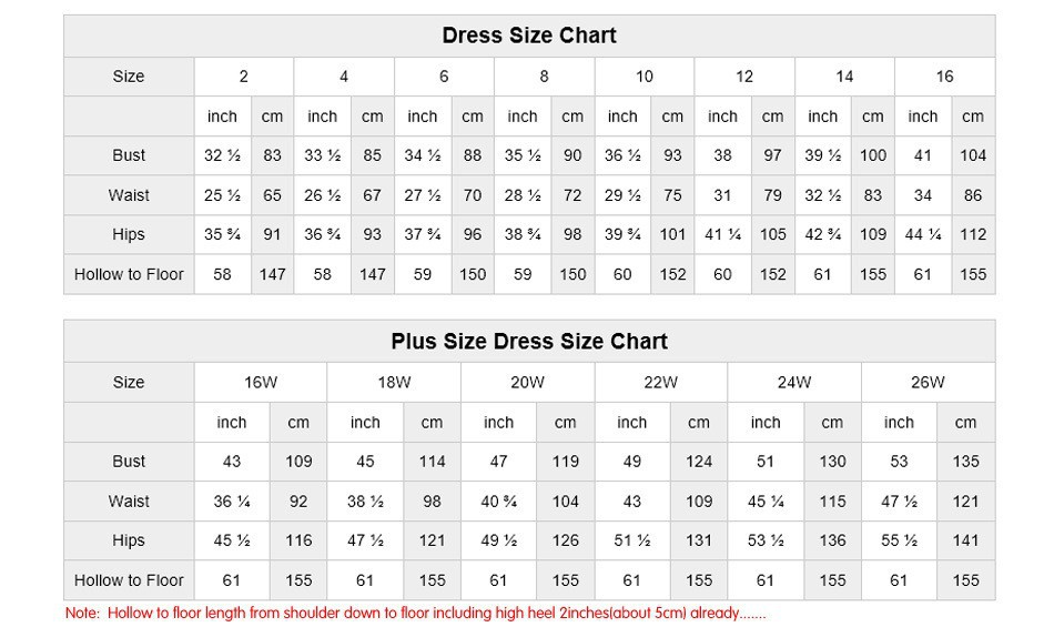 Hi-Lo V-Neck Backless Beach Tulle Ankle Length Maid Of Honor Bridesmaid Dress 3