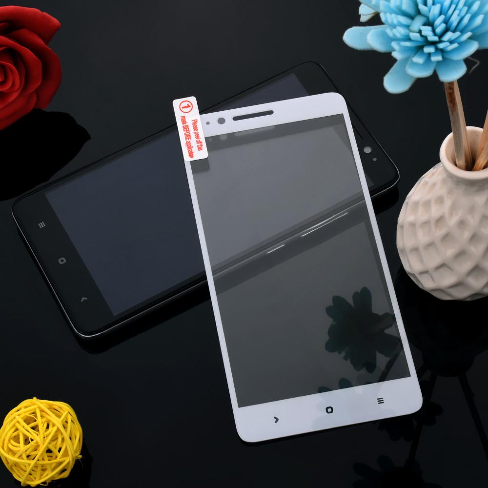 9 H Pełna Pokrywa Szkło Hartowane Dla Xiaomi Redmi 3 3 S 3X4 4A Pro Uwaga 4 Uwaga 3 2 Mi4 Mi5 Mi5S Mi6 Screen Protector Hartowane Film 13