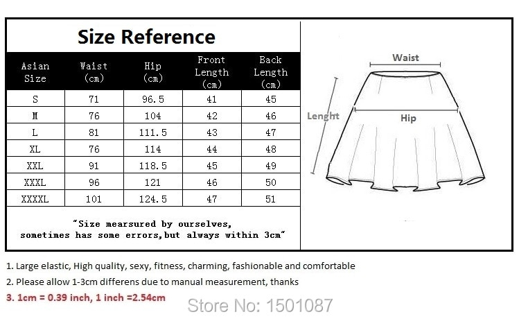 Europe Leopard Design Women Sexy Pleated Skirts Tennis Bowling Bust Shorts Skirts XXXL Female Fitness Sport Apparel A Style